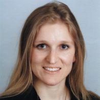 Margarethe Wiedenmann