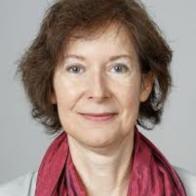 Wiedenmann_Margarethe